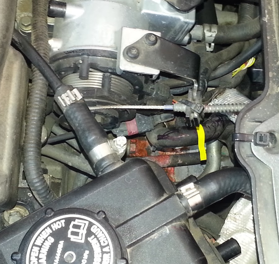 2006 Jaguar X Type Interior: Service Manual [How To Remove Heater From A 2001 Jaguar S