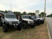 Jeepmeetngreet002