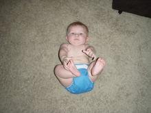 Untitled Album by Firstborn_n_Feb - 2011-07-06 00:00:00