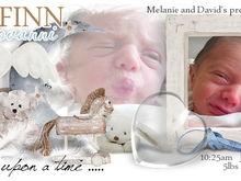 Untitled Album by Jaidynsmum - 2012-08-05 00:00:00