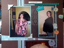 Untitled Album by Tamaralynnb - 2012-07-30 00:00:00