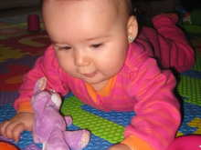 Untitled Album by MoMMy2*Vicky.Hayd.and.K* - 2011-07-15 00:00:00
