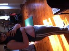 Untitled Album by Jillianne - 2012-02-25 00:00:00