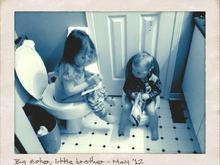 Untitled Album by VeronicaBride - 2012-06-10 00:00:00
