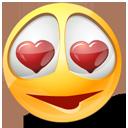 Untitled Album by mBABYe - 2011-10-14 00:00:00