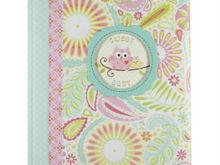 Untitled Album by Cassie.S - 2012-08-28 00:00:00