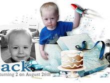 Untitled Album by Vicki... - 2012-08-19 00:00:00