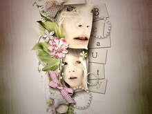 Untitled Album by Mom2*Lauryn*Jacob* - 2011-08-23 00:00:00