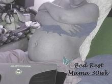 Untitled Album by Offshoremama78 - 2011-07-16 00:00:00