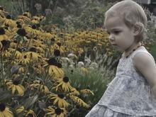 Untitled Album by Effervescence - 2011-08-25 00:00:00