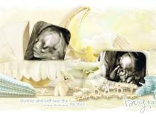 Untitled Album by *Kiliki* - 2011-12-07 00:00:00