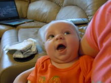 Untitled Album by Mommy2Clayton - 2011-10-31 00:00:00