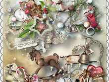 Untitled Album by Jaidynsmum - 2011-12-13 00:00:00