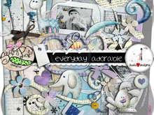 Untitled Album by .:Shortcake:. - 2011-07-14 00:00:00