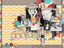 Untitled Album by Mom2*Lauryn*Jacob* - 2011-08-25 00:00:00