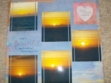 Untitled Album by Jessica C - 2012-04-16 00:00:00