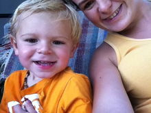 Untitled Album by MommyKent910 - 2012-08-07 00:00:00