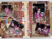 Untitled Album by Jessica C - 2013-06-13 00:00:00