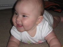 Untitled Album by *Izzy's*Mommy* - 2011-08-11 00:00:00