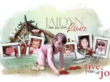 Untitled Album by Jaidynsmum - 2011-07-23 00:00:00