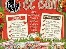 Untitled Album by Kit Kat - 2012-01-19 00:00:00