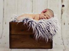 Untitled Album by Danijoy84 - 2011-12-13 00:00:00