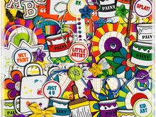 Untitled Album by Kit Kat - 2012-04-03 00:00:00