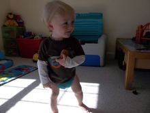 Untitled Album by My3Boys64 - 2012-10-11 00:00:00