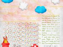 Untitled Album by Kit Kat - 2011-09-04 00:00:00