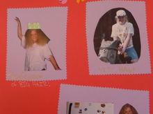 Untitled Album by Brittanie - 2012-05-12 00:00:00