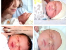 Untitled Album by MrsB1227 - 2012-09-11 00:00:00