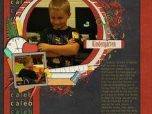 Untitled Album by Vicki... - 2012-08-29 00:00:00