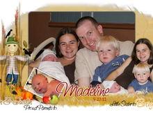 Untitled Album by AlexKatieAiden Mommy - 2011-09-26 00:00:00