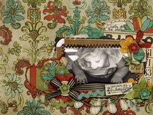 Untitled Album by MommaTrish - 2011-08-20 00:00:00