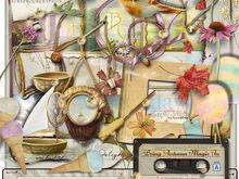 Untitled Album by Mom2*Lauryn*Jacob* - 2011-08-16 00:00:00