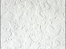Untitled Album by Lorena26 - 2011-10-17 00:00:00