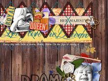 Untitled Album by MommaTrish - 2012-06-06 00:00:00