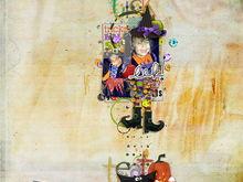 Untitled Album by MommaTrish - 2011-11-04 00:00:00