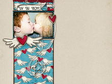 Untitled Album by MommaTrish - 2011-08-10 00:00:00