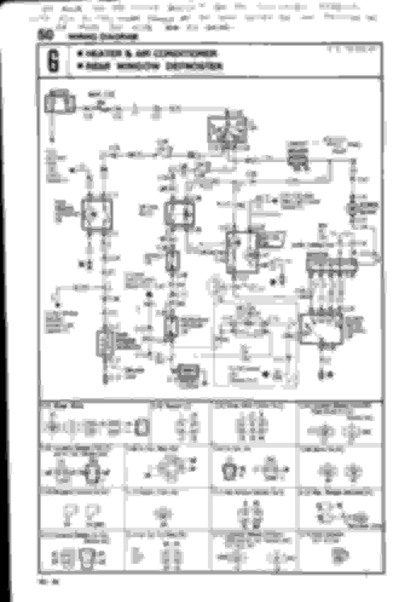 Diagram 1987 Mazda B2000 Wiring Diagram Full Version Hd Quality Wiring Diagram Marc Diagram Emaillegym Fr