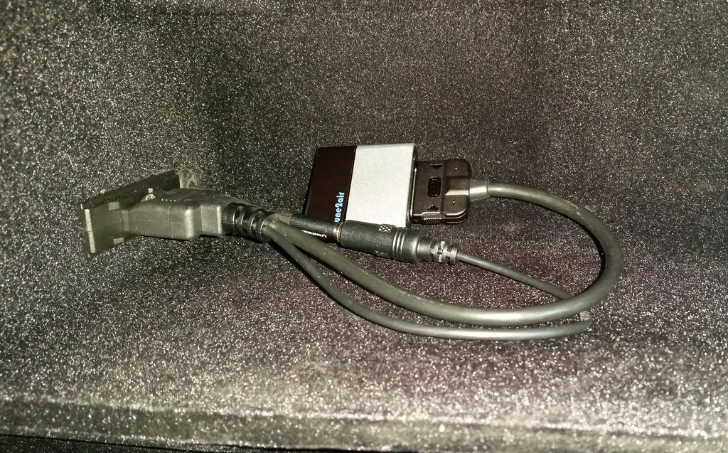 Bluetooth Streaming Usb And Aux Mods For My 2011