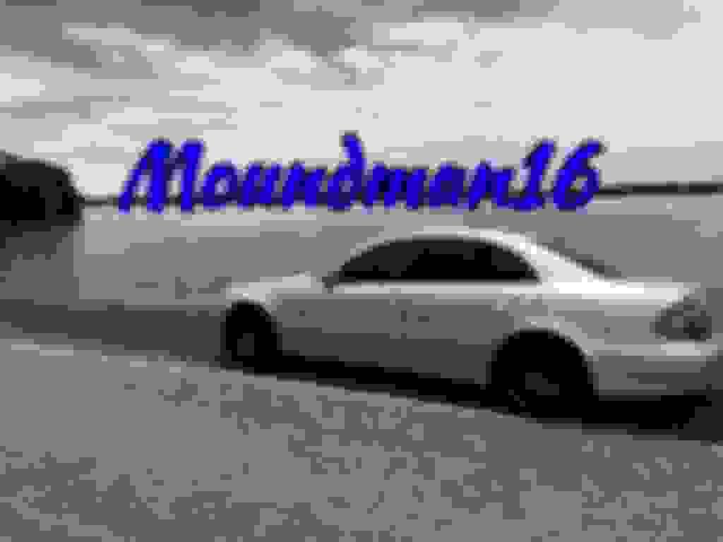 Fits Mercedes E-Class C207 E 350 CDI Textar Coated Rear Vented Brake Discs Pair