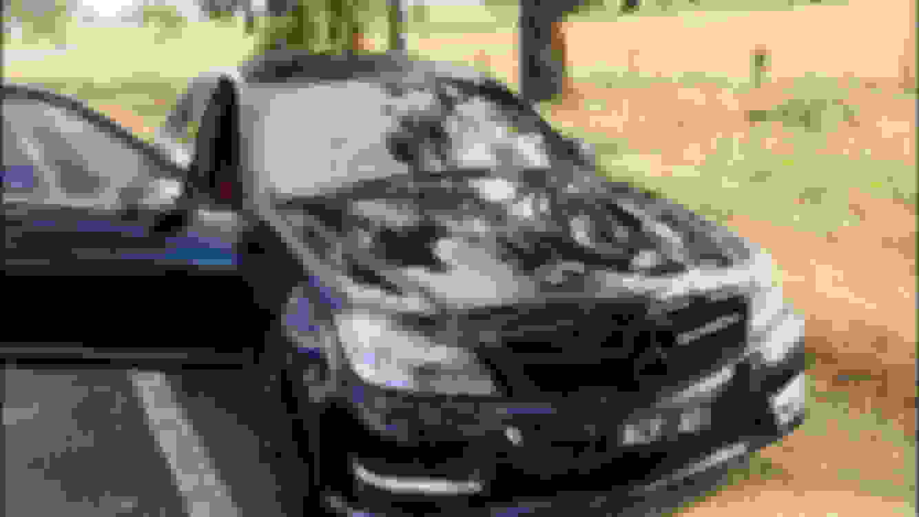C250 CGI Coupe planning to get 300hp - MBWorld org Forums