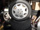 ab-racing drag tires