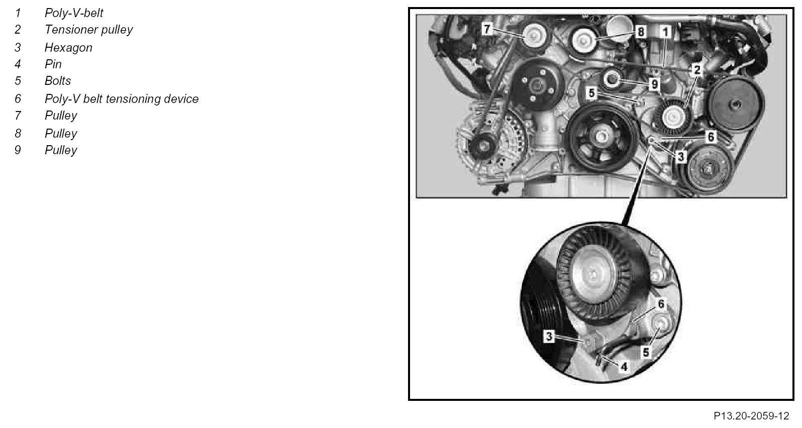 mercedes c63 drive belt diagram house wiring diagram symbols u2022 rh mollusksurfshopnyc com 2006 mercedes benz r350 belt diagram 2006 mercedes benz c230 belt diagram