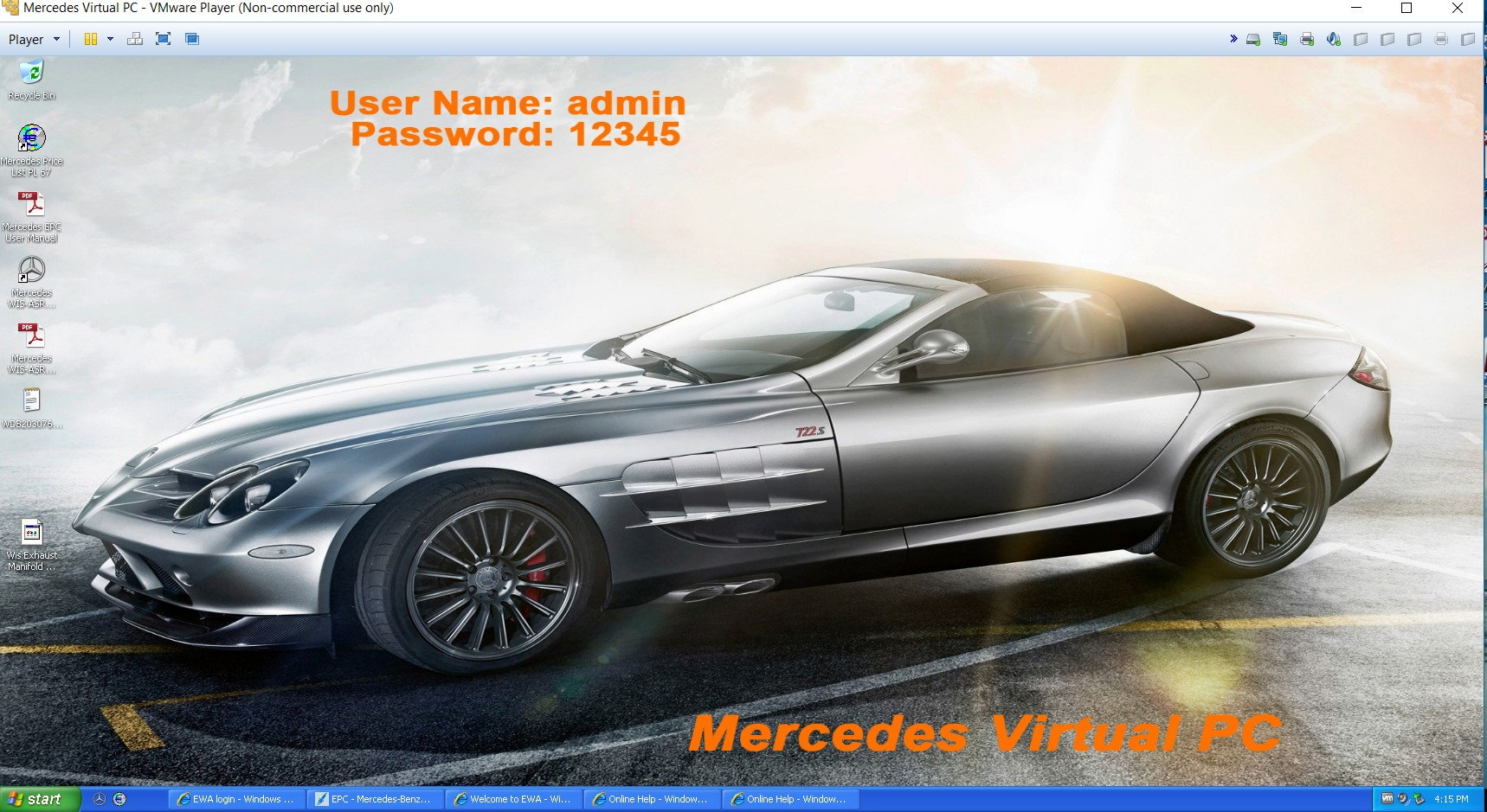 Installing headers questions - MBWorld org Forums