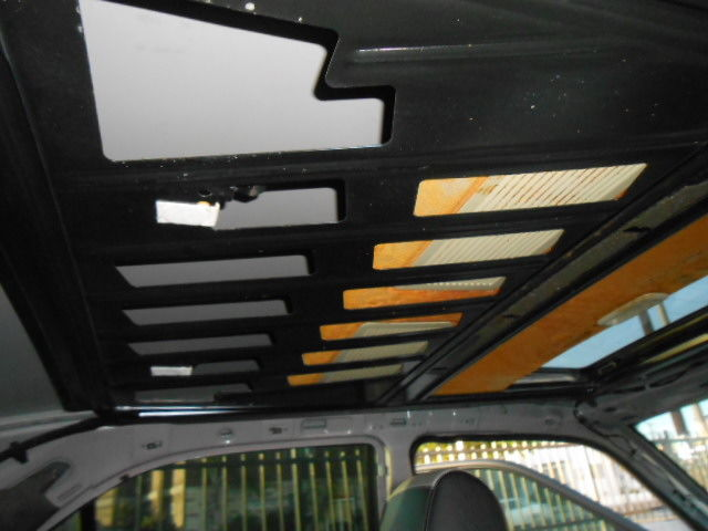 Headliner repair w202 headliner repair w202 headliner repair pictures fandeluxe Choice Image