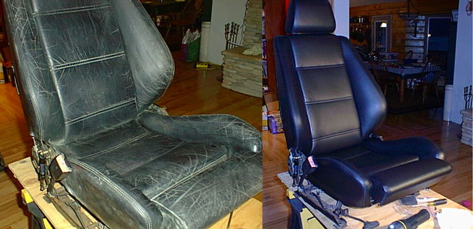 seat swap or restore page 2 forums