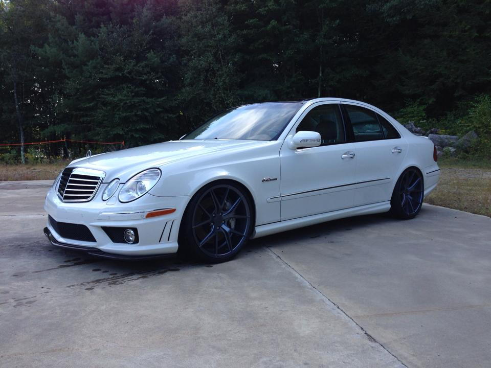Gear shift moves to reverse drive etc but car does not move 2008 e63 p30 white pano 77k miles 30k sciox Images