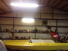 jet boat2011